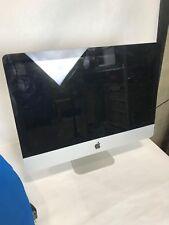 Apple iMac A1311 Intel Core i3 4GB RAM NO HDD - Read Description