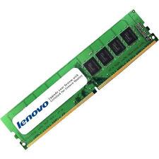 NEW Lenovo 8GB DDR4 2400MHz non-ECC UDIMM Desktop Memory RAM (1x8GB) 4X70M60572