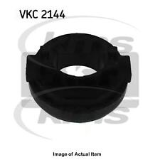 New Genuine SKF Clutch Releaser Bearing VKC 2144 Top Quality