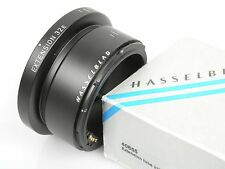 Hasselblad Zwischenring 32E EXTENSION Tube 32E, TOP mit Verpackung boxed