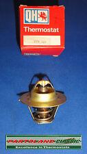 PEUGEOT 305 505 LCV Van Quinton Hazell Thermostat QTH189 GTS250