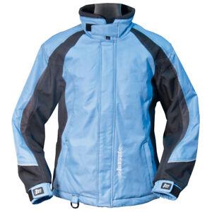 Women's Mossi Serenity Snowmobile Jacket Coat Winter Weatherproof Waterproof