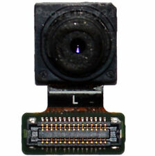 ORIG. Samsung Galaxy a7 2017 cámara frontal cámara-Flex a720f LCD Front-Camera duos