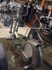 Life Fitness 91x Elliptical Cross Trainer