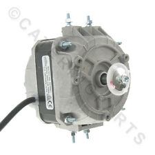 230V 16W 16 Watt Universale Ventilatore del motore frigorifero con congelatore