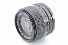 Canon New FD NFD 24mm f/2.8 from Japan[EXCELLENT++](884)