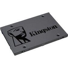 KINGSTON SSD SUV500B/120G 120G SSDNOW UV500 SATA3