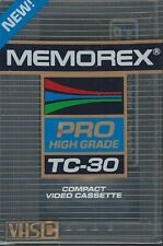puede utilizarse con Sony Mavica Sellado Memorex 8cm Cdr 210MB 10 Pack Joya Entubado