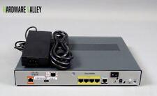 CISCO C888EA-K9 Multimode 4 pair G.SHDSL Router