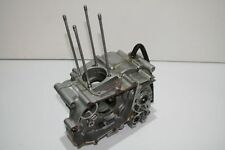 Motor / Kurbelgehäuse für SYM Husky 125