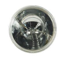 GE  4522 - 250W 13v PAR46 Sealed Beam Aviation Light Bulb