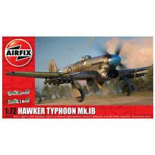 Airfix A02041A Hawker Typhoon Mk.ib 1 72 Scale