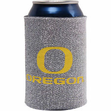 NCAA Oregon Ducks Glitter Can Cooler holder