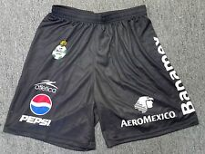 Official Atletica Away Short Club Santos Laguna