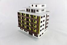 8963 Immeuble avec penthouse-wohnung MÄRKLIN Z +TOP+