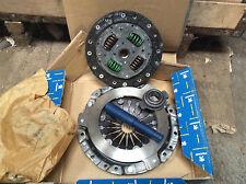 Genuine Peugeot 106 XSI clutch kit 180mm 2050X4 205046 RRP£224