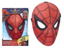 Hasbro Masque Spiderman TV Deluxe - Action Figures