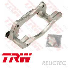 Brake Caliper Carrier for Toyota:COROLLA 47721-09410