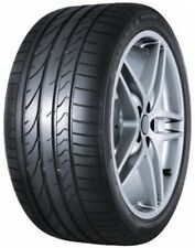Neumáticos Bridgestone 205/40 R17 para coches