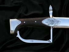 PRINCESS OF WALES REGIMENT OFFICER'S 30TH DRAGOON SABER IUS-S-157