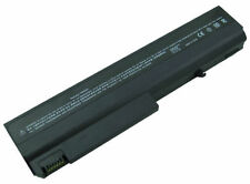 Laptop Battery For HP COMPAQ NC6100  NC6115 NC6120 NC6200 NC6220  NC6400 NX6110