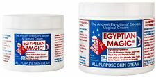 NEW Egyptian Magic All Purpose Skin Cream IN BOX AUTHENTIC 100% SEALED