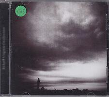 RICHARD A INGRAM - consolamentum CD