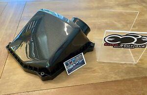 Honda Acura NSX Carbon Fiber OEM Airbox Cover