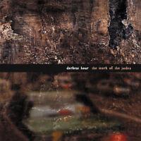 Darkest Hour - The Mark of the Judas (2015 Remaster)  CD  NEW/SEALED  SPEEDYPOST