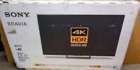 "Sony XBR-75X850E 75""4K UHD Motionflow XR 960 HDR Smart TV 2017 Model XBR75X850E"