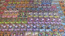 30 Pokemon Cards Bulk Lot - Guaranteed 1 MEGA EX Ultra Rare +6 Rare & Holo Cards