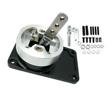 FOR 1989-2003 FORD MUSTANG T5/T45 COBRA RACING SHORT QUICK THROW SHIFTER KIT