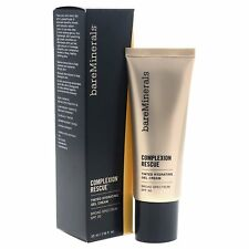 "bareMinerals Complexion Rescue Tinted Hydrating Gel Cream ""Buttercream"" W7841"