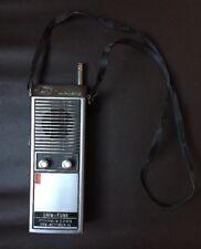 Transistor Radio Lafayette GMW-FUNK Wettingen Hobby