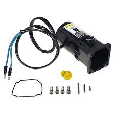 Trim Motor, 2 Wire Arco Mercury 40-125hp EFI DFI 4str Force 40-75hp 91-97 811699