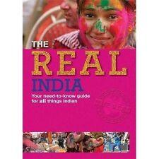 India by Sunny Chopra (Paperback, 2015)