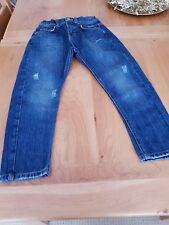 M&S Jeans AGE 8YRS
