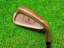 Mens RH TaylorMade 360 Single 5 Iron Lite TS-100 Tour Stiff Graphite Golf Club