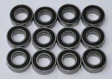 Carson Virus 4.0 Nitro 1:8 Buggy Kugellagersatz x 8x16x5mm CV2® 8