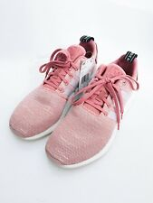 da2bb956f4f1c Adidas Pink Athletic Shoes adidas NMD for Women