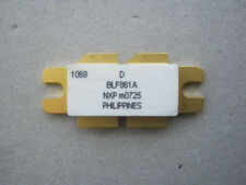 1pcs BLF861A High-frequency Transistor