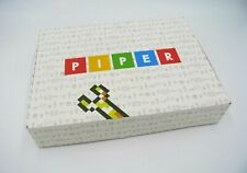 Piper Computer Kit / Used Untested