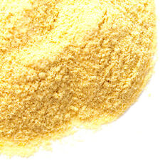 Mustard Powder - 1 oz. | Bulk | Spice Jungle