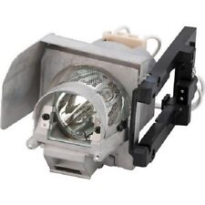 PANASONIC ET-LAC300 ETLAC300 LAMP IN HOUSING FOR PROJECTOR MODEL PT-CW331R