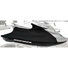 Personal Watercraft Body Parts for sale   eBay
