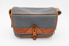 Fogg B-Laika camera bag - gently used - NO RESERVE!!