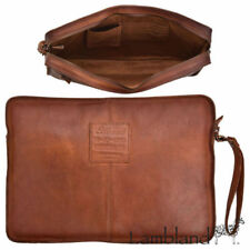 Leather Hard Small Bags for Men
