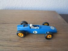 Matchbox Lesney B.R.M. BRM  # 52 Mint Condition  Made In England