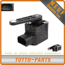 Capteur Niveau Phare Xenon VW Golf 4 New Beetle Sharan Passat Bora Seat Alhambra