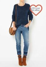 Witchery Regular Jumpers & Cardigans for Women